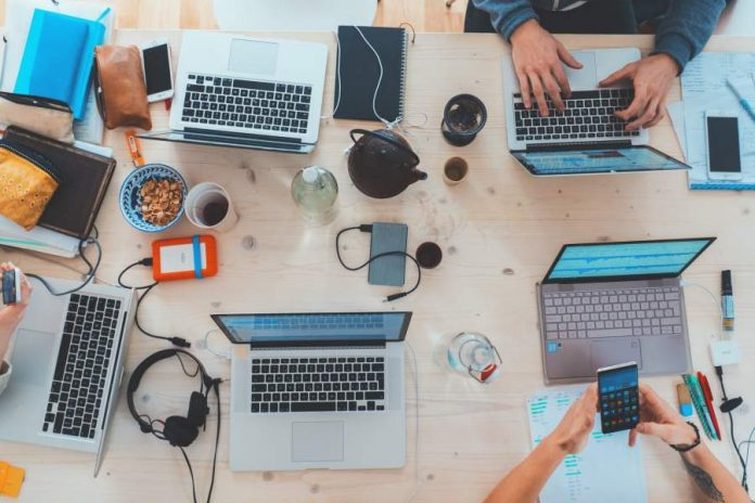 The Benefits of Software for Day-to-Day Productivity