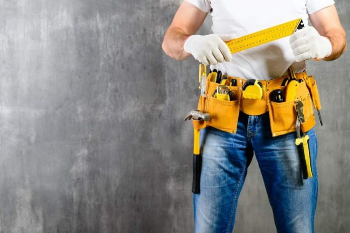 When to Hire a Handyman