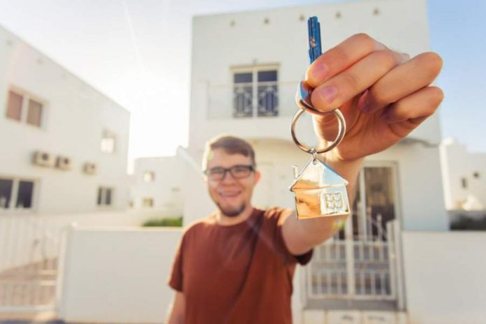 10 Direct Steps to Buy a Home, From Start to Finish