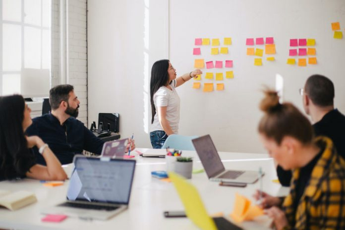 5 Fundamental Tips for Every New Business School Student