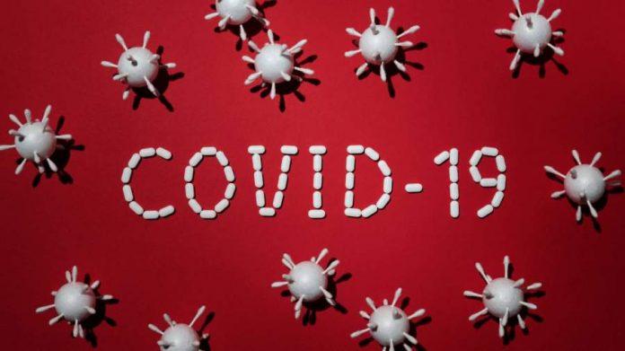 5 Healthy Habits To Adopt During The Coronavirus Pandemic
