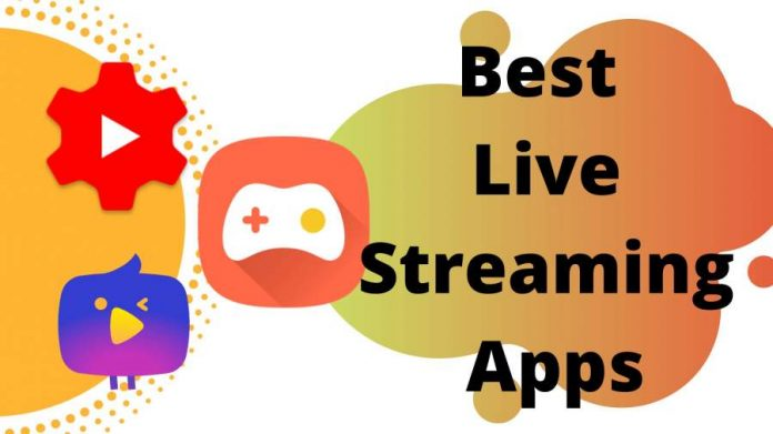 7 Best Streaming Apps of 2021 For Android