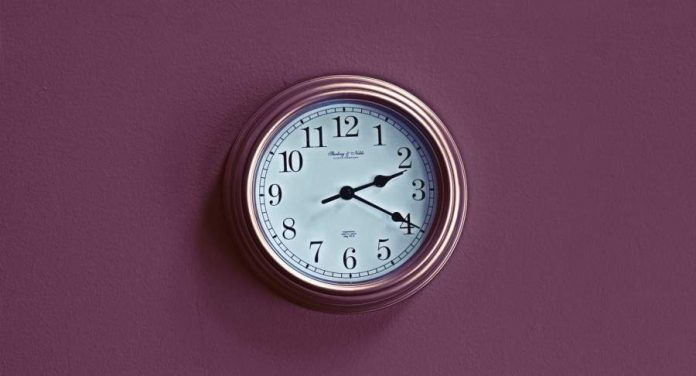 Challenges of Employee Time Management and How Does Automated Time Tracking Help