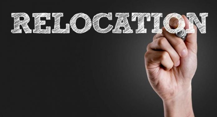 Common Relocation Expenses and How Employers Help