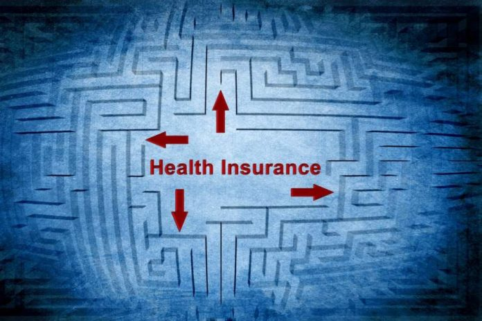 Do you Need Private Health Insurance in Mexico