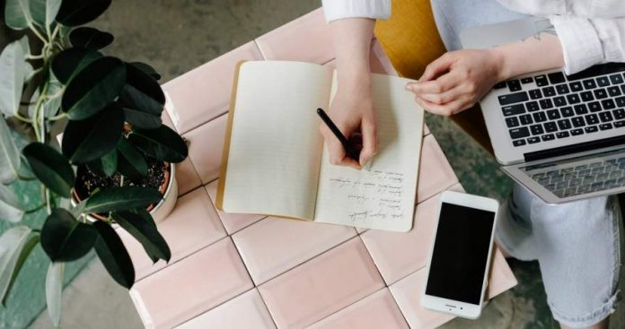 Earn With Your Ability To Write