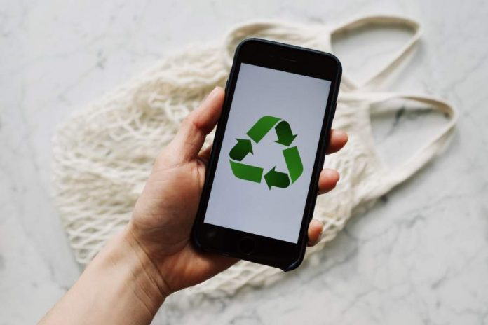 Easy Ways To Make Your Business More Sustainable