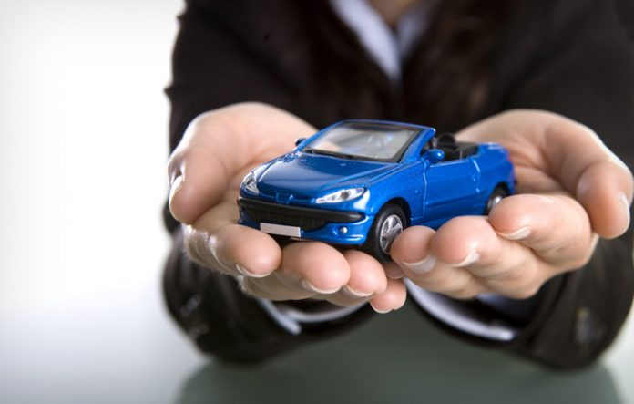 Everything You Need to Know About Vehicle Trade Insurance