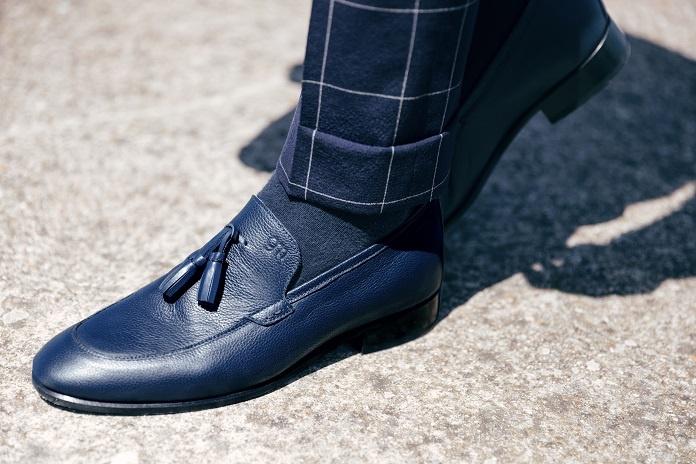 Elevator Shoes - Do You Like Fashionable Shoes?