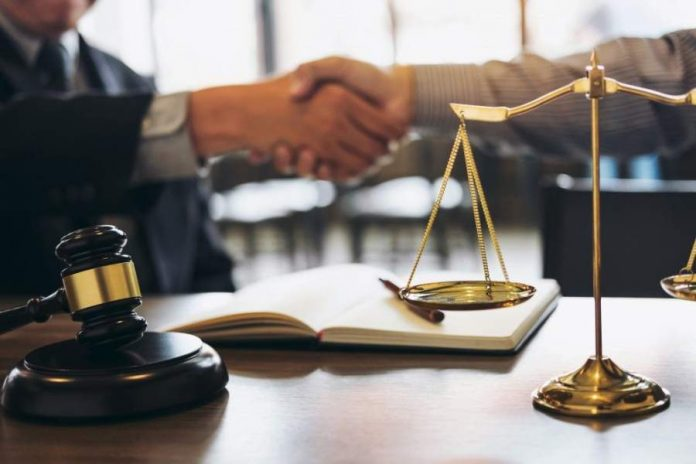 How Bail Bonds Work – Types, Conditions & How to Recoup Money