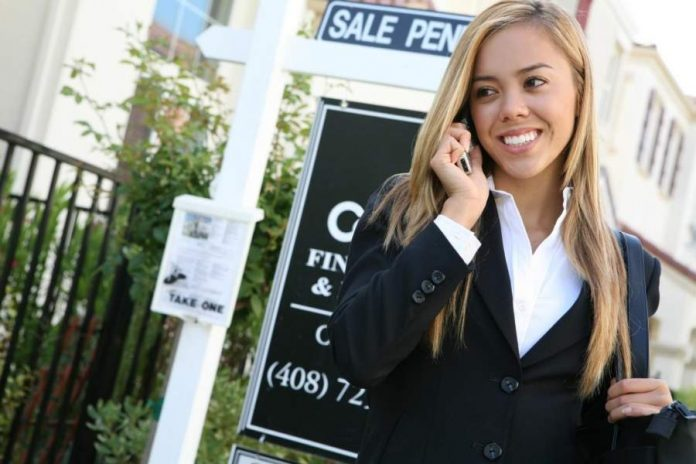 How to Choose a Realtor When Buying Your First Home