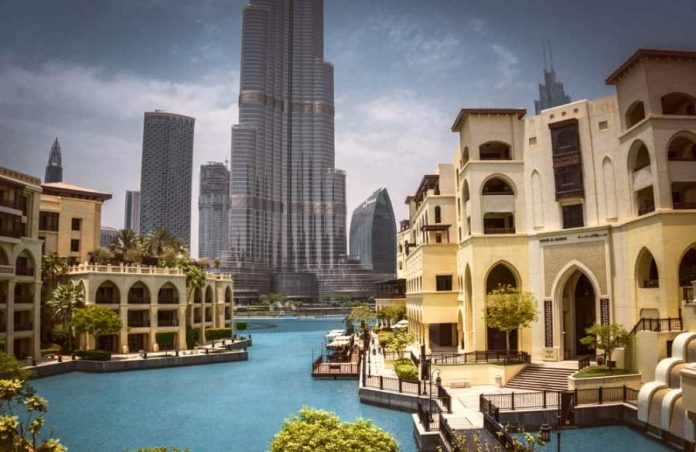 How to Choose the Ideal Location for Your Next Home in Dubai