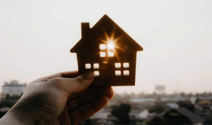 Mitchell-Lama the Housing Program