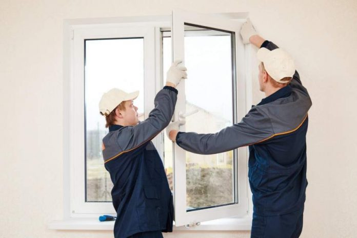 Replacement Windows Cost