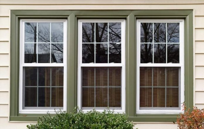 Residential Window Tinting Company