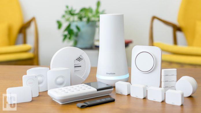 Smart Technology Home Upgrade Ideas