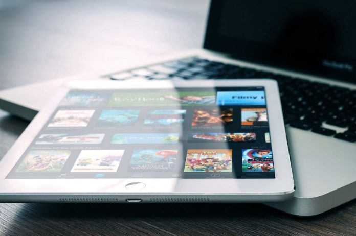 Top 10 Alternatives of SolarMovie to Watch Movies Online Free