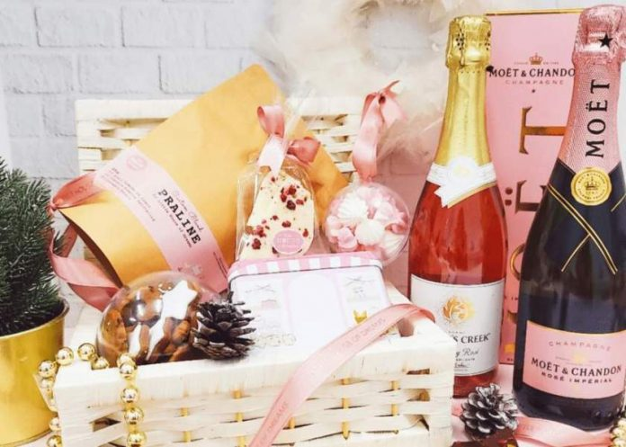 Suitable Places to Buy Hamper In Singapore