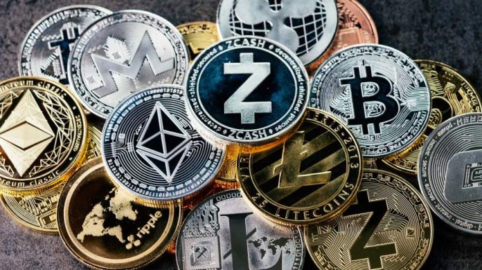 Top Cryptocurrency of 2021 You Need to Know