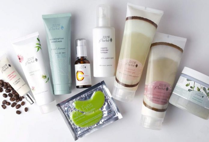 What Are The Best Skin Care Products