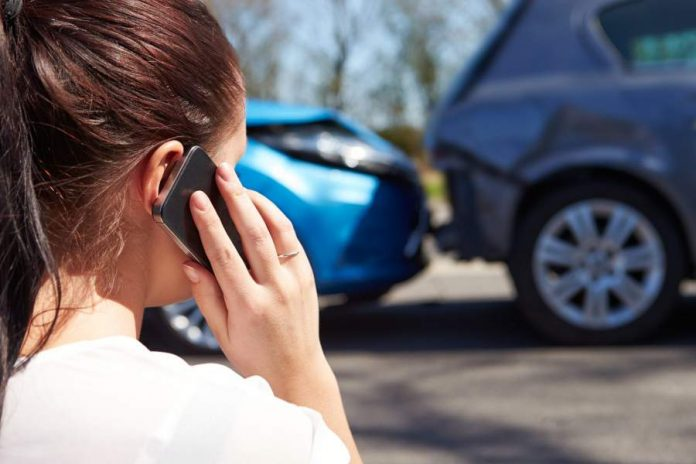 Why You Should Hire A Car Accident Lawyer