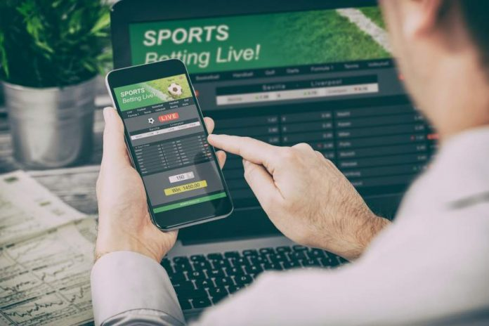 Why is Michigan Emerging as Top Market for Sports Betting