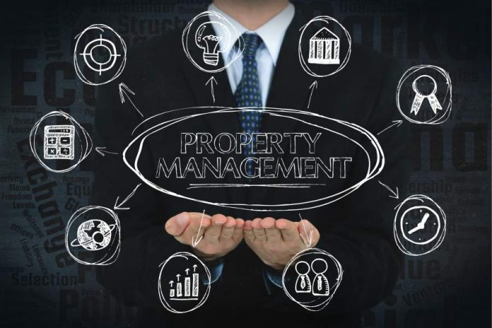 10 Property Management Tips and Tricks