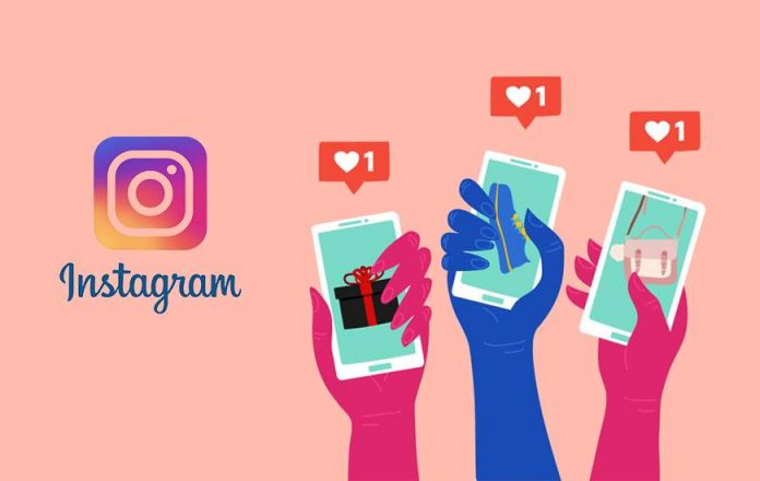 17 Effective Ways to Increase Engagement on Instagram