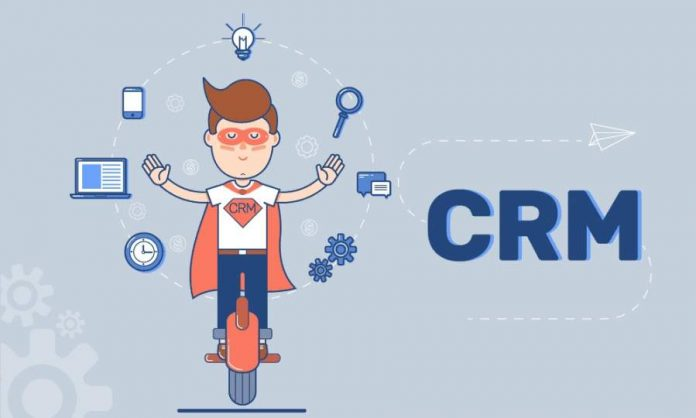 5 CRM Techniques That Will Help in Marketing