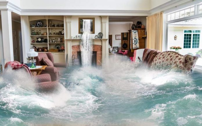 5 Tips on What to Do When Your Basement Floods