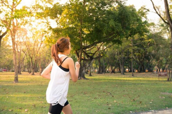 6 Best Health Practices to Keep Your Life on Track