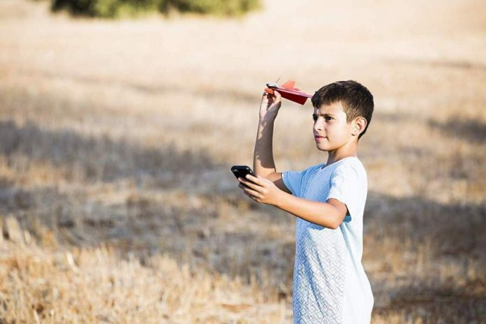 8 Awesome Birthday Presents For Your Son - Birthday Gift