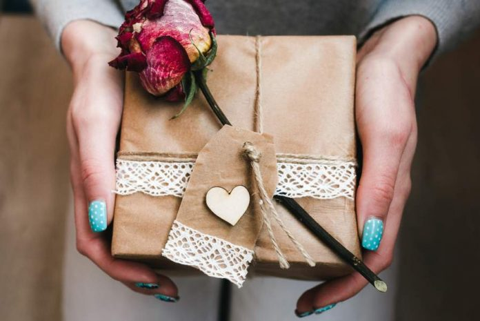 8 Awesome Birthday Presents for your Wife