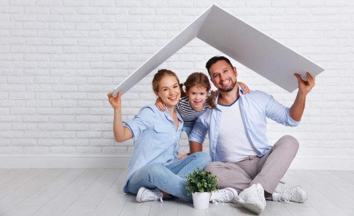 Being a Good Landlord How You Can Keep Your Tenants Happy