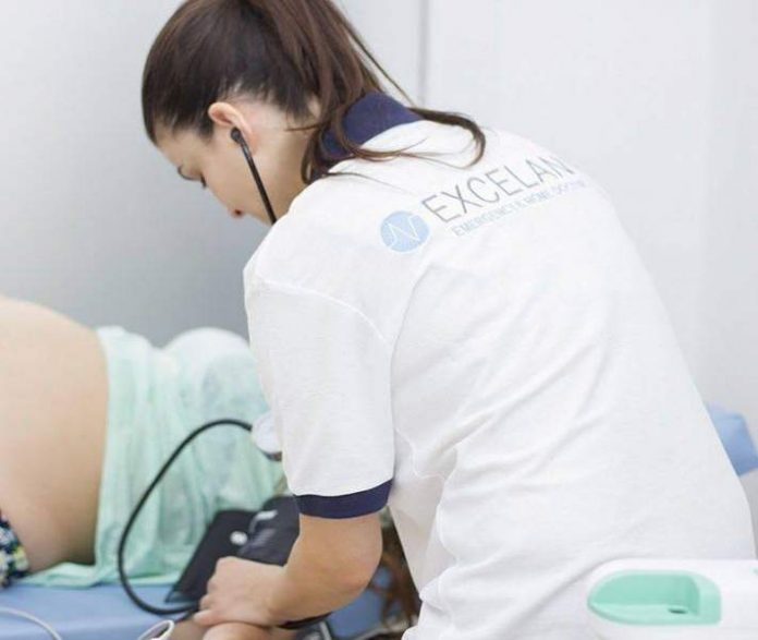 Clinica Excelan