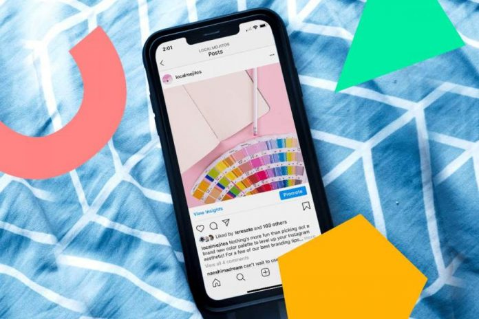Actionable Content Ideas For Instagrammers To Enhance Brand