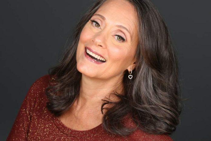 Doreen Alderman
