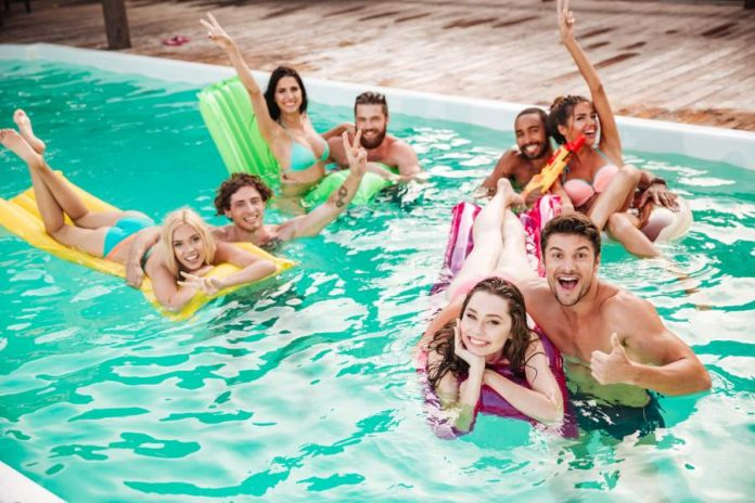 Everything to Consider When Choosing a Pool Building Company