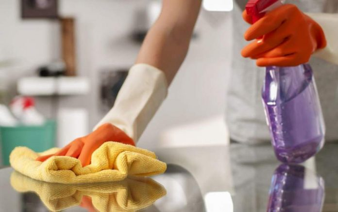 Five Questions to Ask When Considering Housecleaning Services