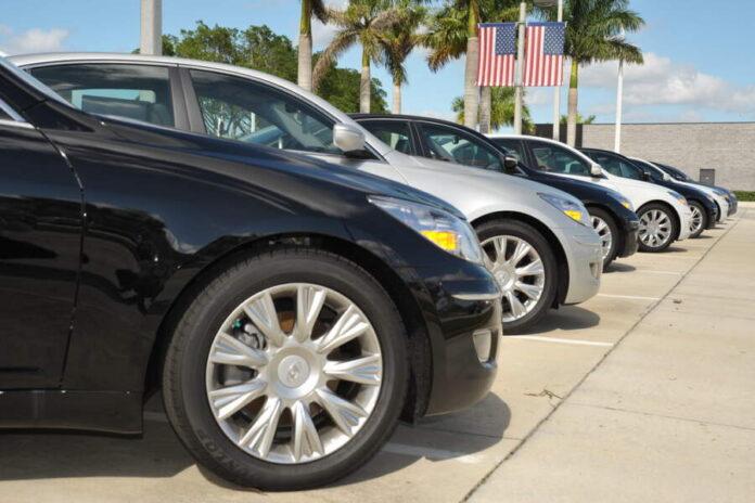 How Auto Dealers Can Avoid Bond Claims