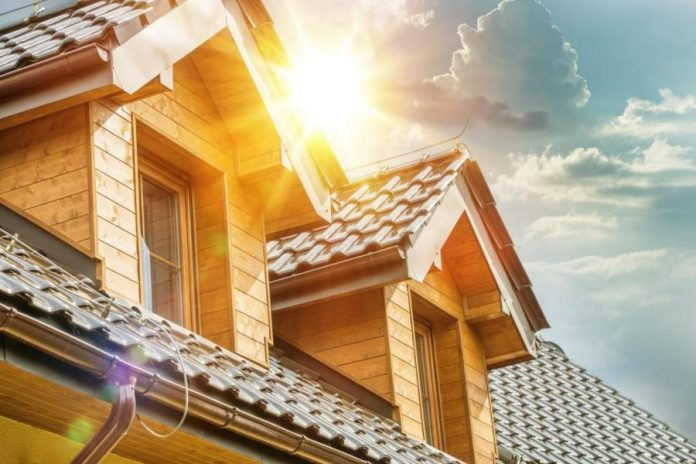How Long Does a Roof Last A Guide for Homeowners