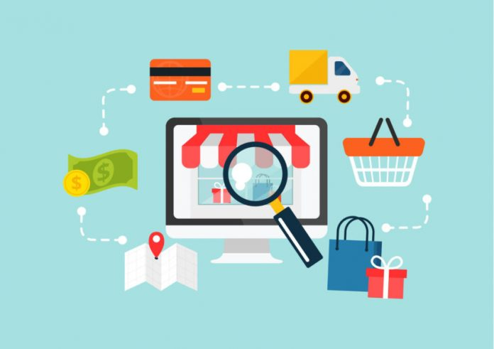 How to Get Ahead in eCommerce | Starting a business | Apzo Media