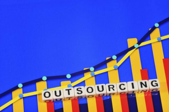 IT Outsourcing Trends for Growing Businesses in 2021