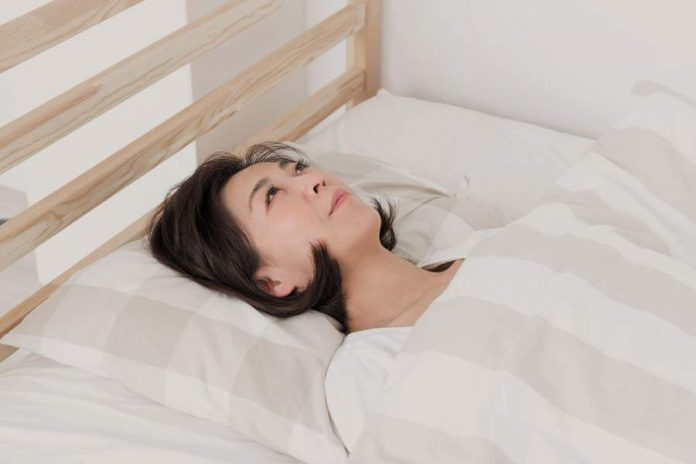 Improve the Quality of Your Sleep with These Brands