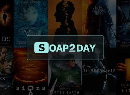 Is soap2day safe