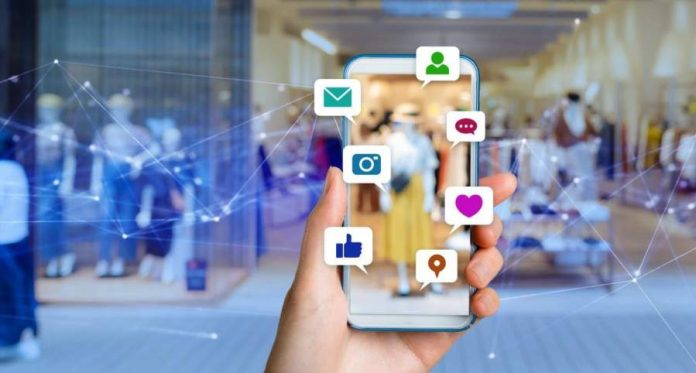 Social Media Trends: New Facebook Update and More