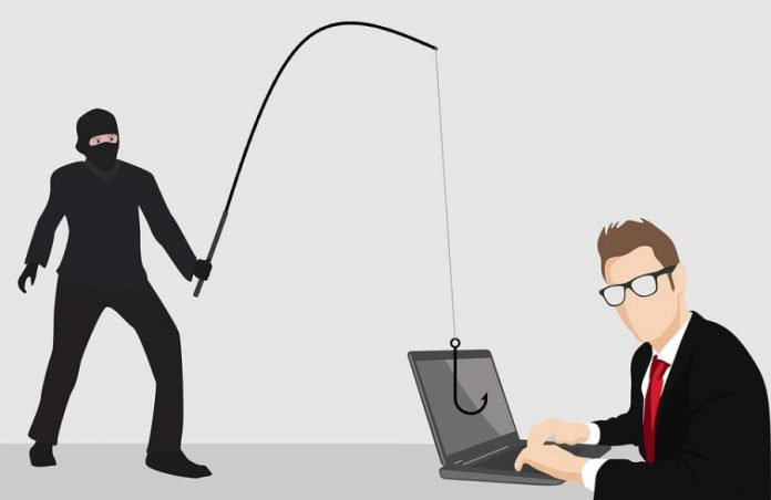 Security Risks of Remote Working