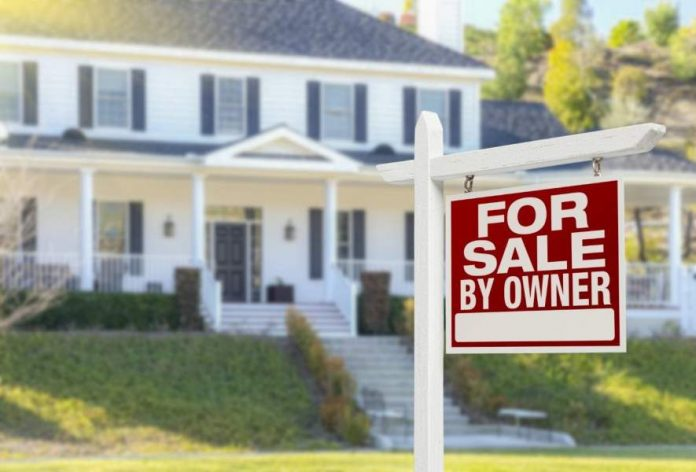7 Things to Consider Before Selling Your Home