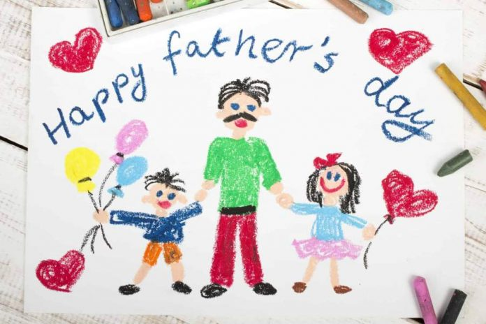 The History and Origin of Father's Day 2021 | Fathers Day Quotes, Crafts