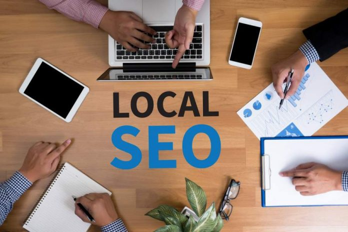 Top 10 Ways to Improve Your Local SEO Right Now